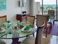 Img - Master suite de 1 dormitorio Premium