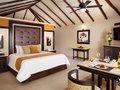 Img - Casita suite