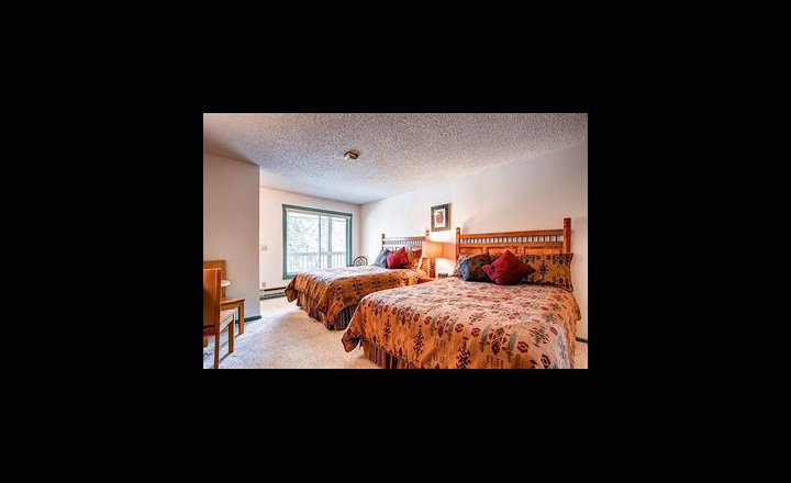 Tannenbaum Hotel.Tannenbaum Condominiums By Ski Country Resorts Hotel Breckenridge
