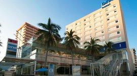 Foto del Hotel  One Acapulco Costera