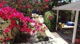 Foto del Hotel  Posada Turística Summer House