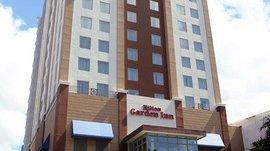 Hotel photos Hilton Garden Inn Panama