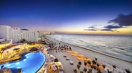 Hotel photos Le Blanc Spa Resort Cancun