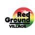 Logo Hotel Red Ground Village