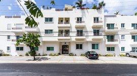 Foto del Hotel  Playa Kaan 20 by Vimex