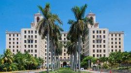 Hotel photos Hotel Nacional de Cuba