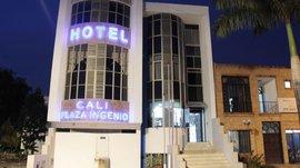 Foto del Hotel  Hotel Ingenio Reina Isabel
