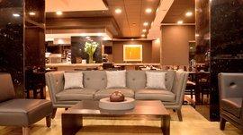 Foto del Hotel  LaiLa Hotel CDMX
