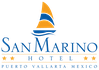 Logo Hotel San Marino Hotel