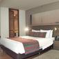 84-dc-hotel-habitacion