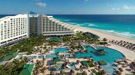Hotel photos Iberostar Selection Cancún