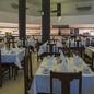 restaurante-deauville