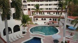 Foto del Hotel  Hotel Pacific Paradise