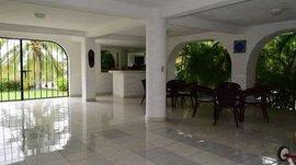 Foto del Hotel  Villa Azul - 7 Habitaciones