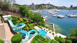 Foto del Hotel  Alba Suites Acapulco
