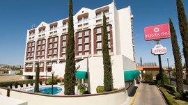 Foto del Hotel  Fiesta Inn Chihuahua