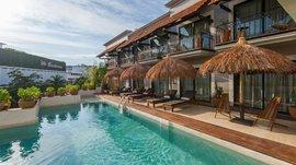 Hotel photos Hotel Caribbean Paradise & Dive Center