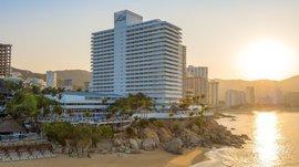 Foto del Hotel  Fiesta Americana Acapulco Villas