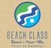 Logo Hotel Beach Class Resort - Muro Alto