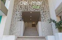 Del Mar Hotel Santa Marta