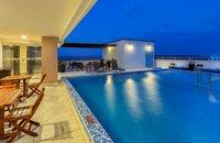 GHL Hotel Barranquilla (Antiguo Sonesta)