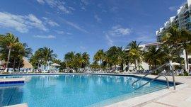 Hotel photos Beachscape Kin Ha Villas & Suites