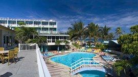 Hotel photos Hotel Club Atlántico