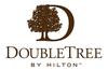 Logo Hotel DoubleTree by Hilton Hotel Queretaro