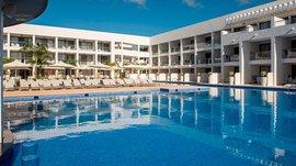 Foto del Hotel  Platinum Yucatán Princess