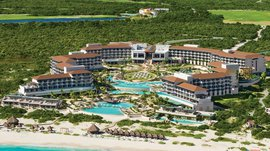 Hotel photos Dreams Playa Mujeres Golf & Spa Resort