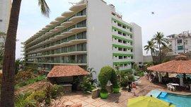 Foto del Hotel  Hotel Acapulco Tortuga