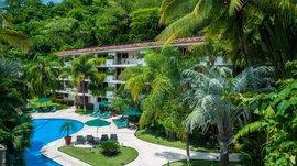 Hotel photos Hotel Casa Iguana Mismaloya