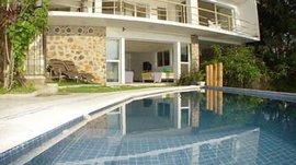 Foto del Hotel  Donde Mira El Sol Tu Casa Spa Resort en Acapulco