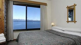 Foto del Hotel  Apart Costa Azul
