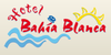 Logo Hotel Hotel Bahia Blanca