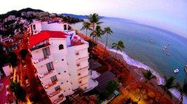 Foto del Hotel  Emperador Vallarta Beachfront Hotel and Suites
