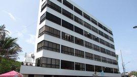 Foto del Hotel  Apartamento Ingrid 303