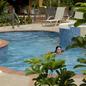 albrook-inn-piscina