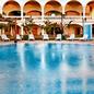 alberca Hotel Quinta Avenida Habana