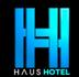 Logo Hotel Haus Hotel