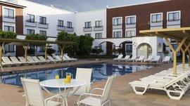 Foto del Hotel  Fiesta Inn Querétaro