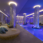 piscina-techada