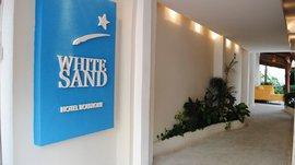 Foto del Hotel  White Sand