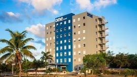 Hotel photos One Cancún Centro