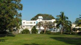 Foto del Hotel  Hotel Olinalá Diamante