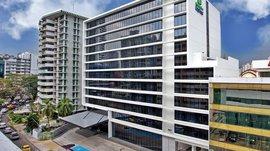 Hotel photos Holiday Inn Express Panama Distrito Financiero